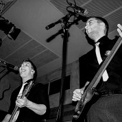 Newcastle Function Band