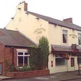 The Clayton Arms – Dudley, Cramlington