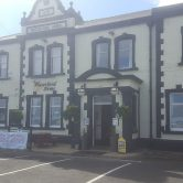 The Waterford Arms – Seaton Sluice