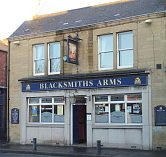 Blacksmiths Arms – Gosforth