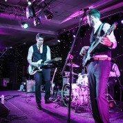 Wedding Band Newcastle
