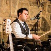 Durham Wedding Band